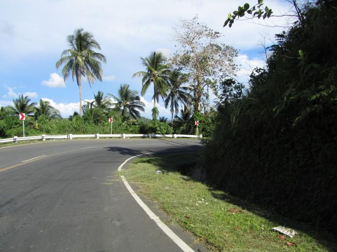 Philippinen - Titelbild