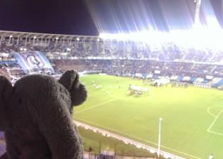 Argentinien0134